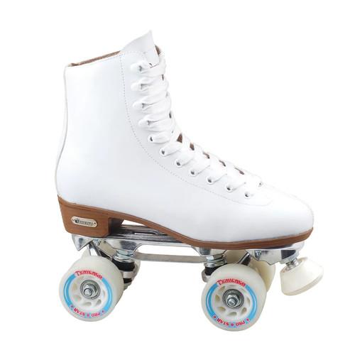 Chicago Skates DLX Rink Roller Skates - Women
