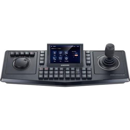 Samsung SPC-7000 IP System Keyboard Controller