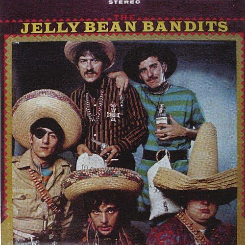 1967 [CD]