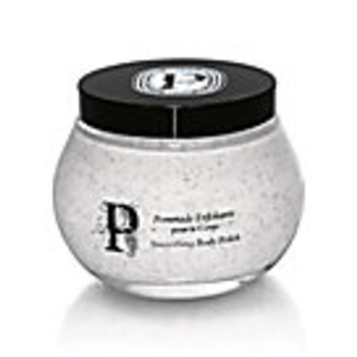 Two-Colored Smoothing Body Polish/6.8 oz.