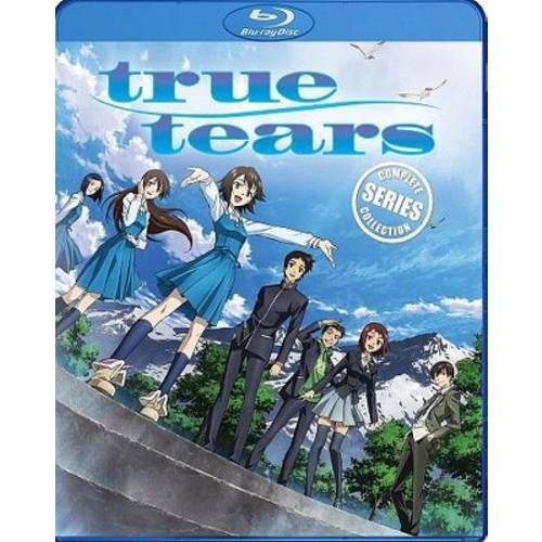 Hi-sCool! Seha Girls: The Complete TV Series [Blu-ray/DVD] [2 Discs]