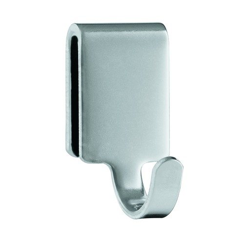Rsle Stainless Steel Open Kitchen Collection, Hook (2-Pack)