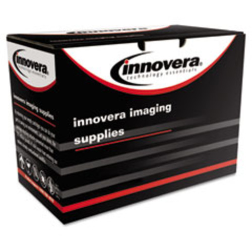 Compatible DH828 Black (Innovera) Ink Cartridge