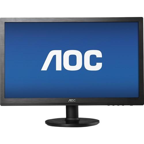 AOC - 19.5