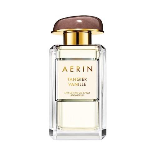 Tangier Vanille Eau de Parfum 3.4 oz.