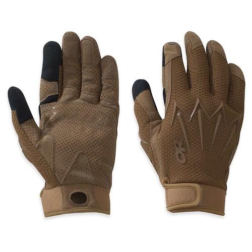 Outdoor Research Men's Halberd Sensor Glove