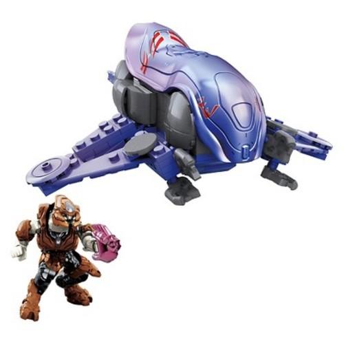 Mega Bloks Halo 5 Banshee Strike