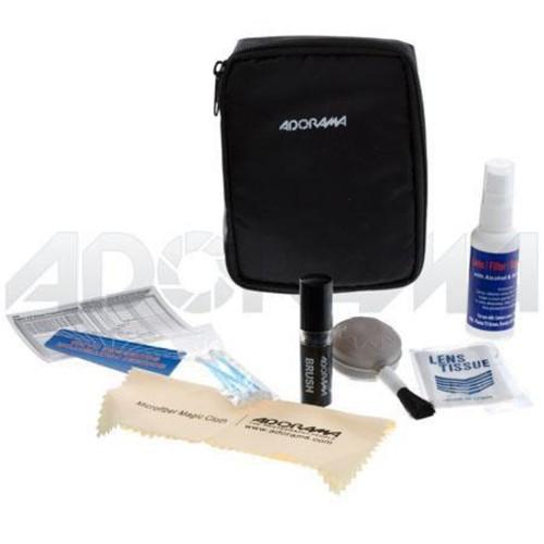 Nikon 28-300mm f/3.5-5.6G ED-IF AF-S NIKKOR VR Lens w/Free Accessory Bundle 2191 NK