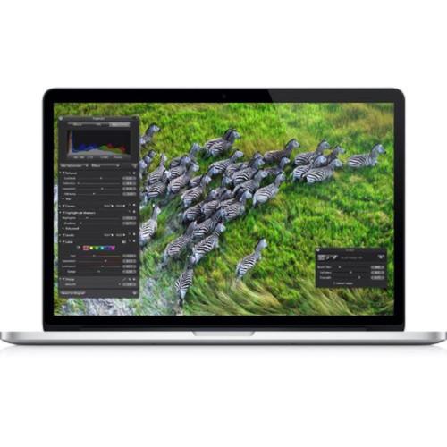Apple ME664LL/A 15.4