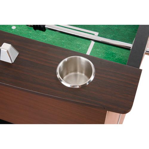 Primo Soccer Foosball Table