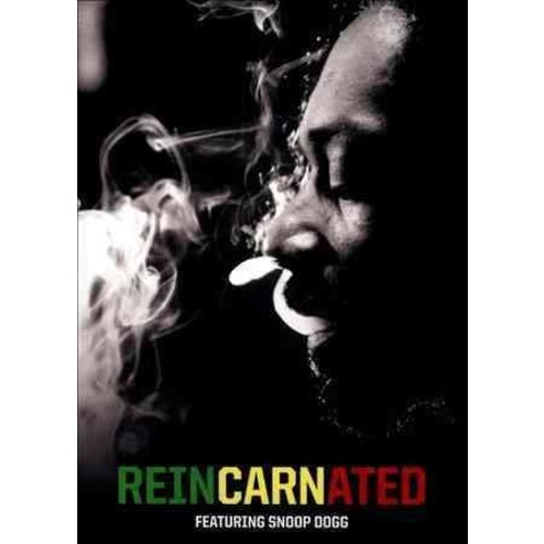 Reincarnated (DVD)