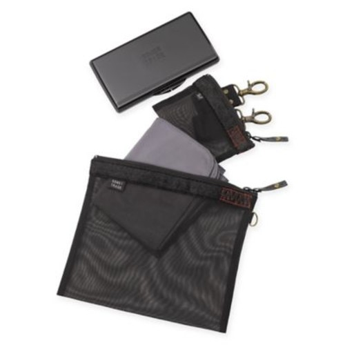 Sons Of Trade Capable Changing Kit in Black