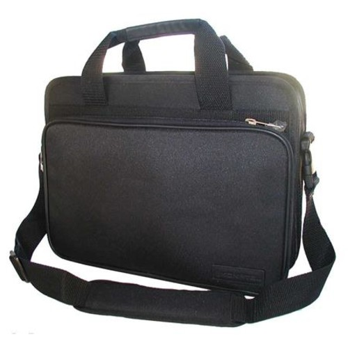 SOFT TRAVELING CASE FOR DEMO