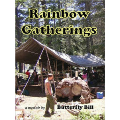 Rainbow Gatherings