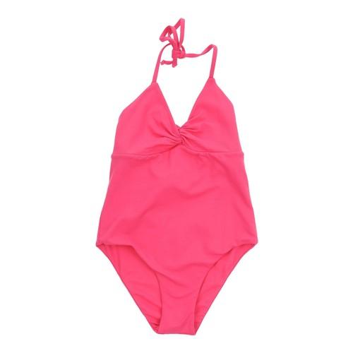 FISICHINO One-piece swimsuits