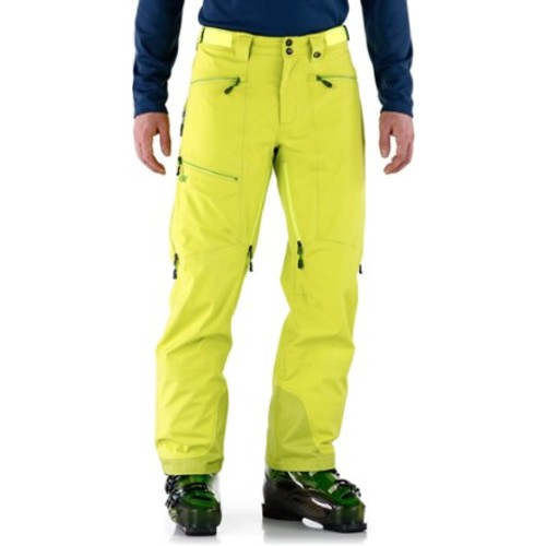Outdoor Research White Room Snow Pants - Men's'