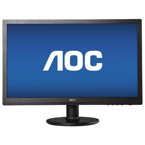 AOC - 21.5