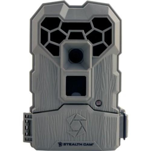 Stealth Cam QS12 10MP Trail Camera