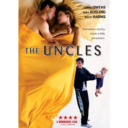 The Uncles