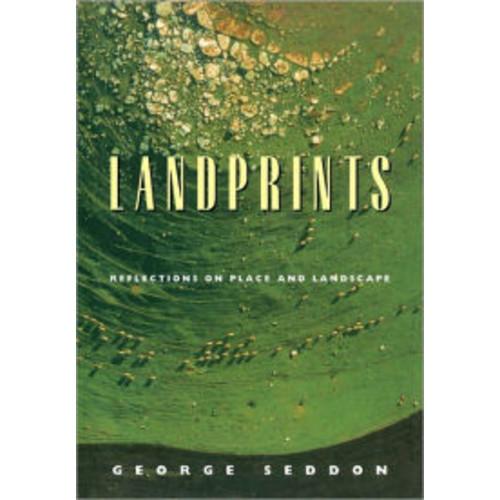 Landprints: Reflections on Place and Landscape
