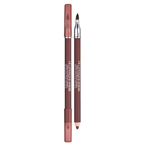 Lancome Le Lipstique Lip Pencil with Brush Inspire