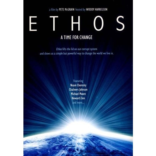Ethos: A T...