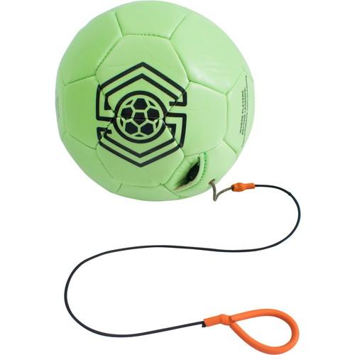 Futsolo Sidkick Mini Training Soccer Ball
