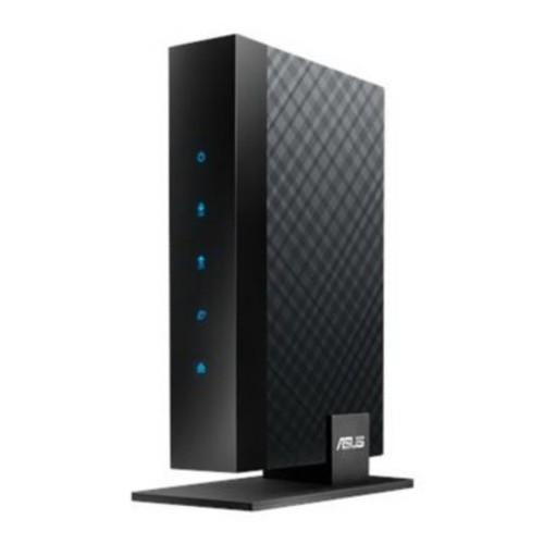 ASUS CM-16 DOCSIS 3.0 Cable Modem, Black