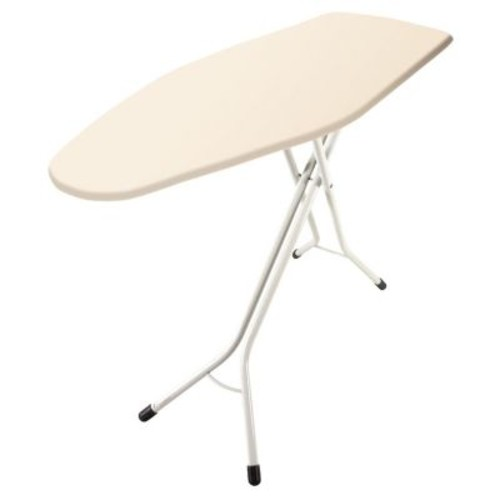 Bajer Design Deluxe Ironing Board