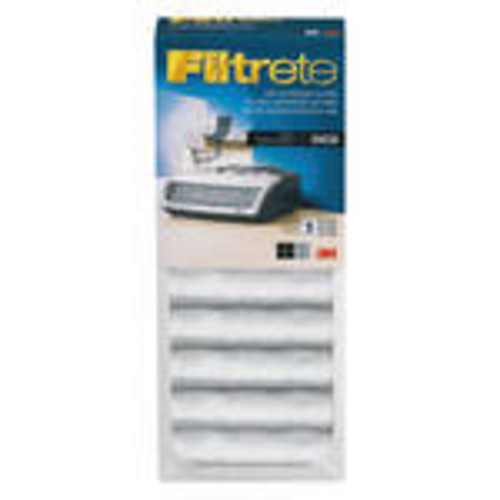 Filtrete Replacement Filter for OACice Air Cleaner