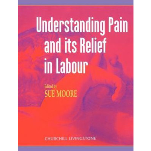 Understanding Pain and Its Relief in Labour / Edition 1