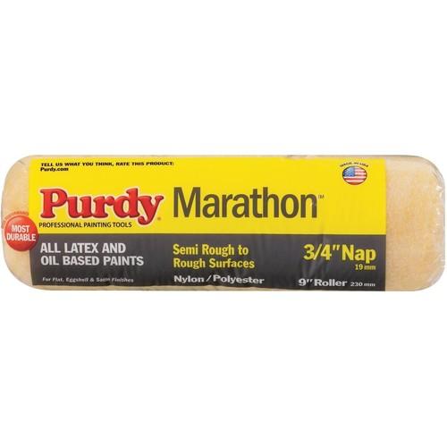 Purdy Marathon Knit Fabric Roller Cover - 144602094