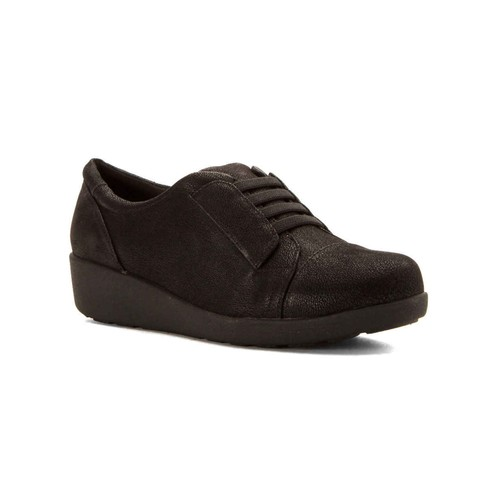 Women's Kandance Loafers Shoes