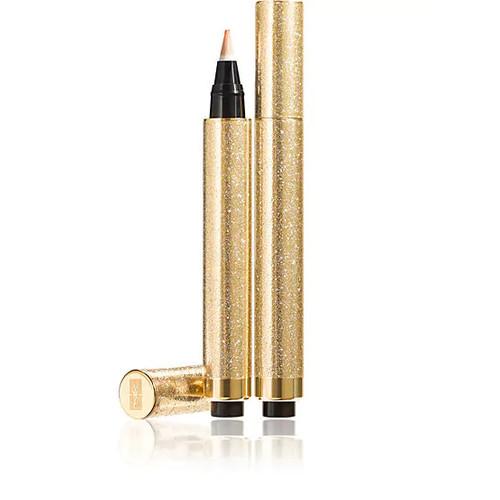 Yves Saint Laurent Beauty Touche clat Strobing Light