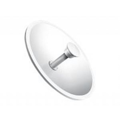 TP-LINK TL-ANT5830MD - Antenna - outdoor - dish - 802.11 a/n - 30 dBi