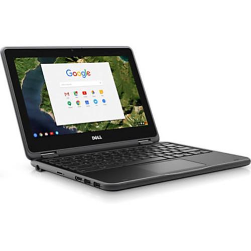 Dell Chromebook 3189 11.6