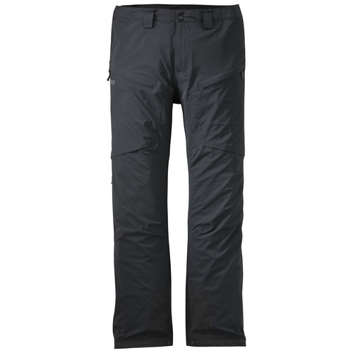 OUTDOOR RESEARCH Men's Bolin Pants