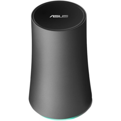 Asus OnHub SRT-AC1900 IEEE 802.11ac Ethernet Wireless Router