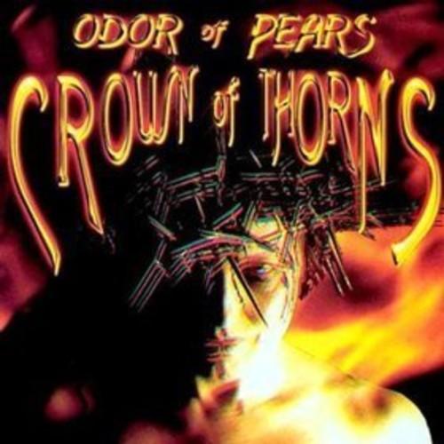 Crown of Thorns Explicit Lyrics