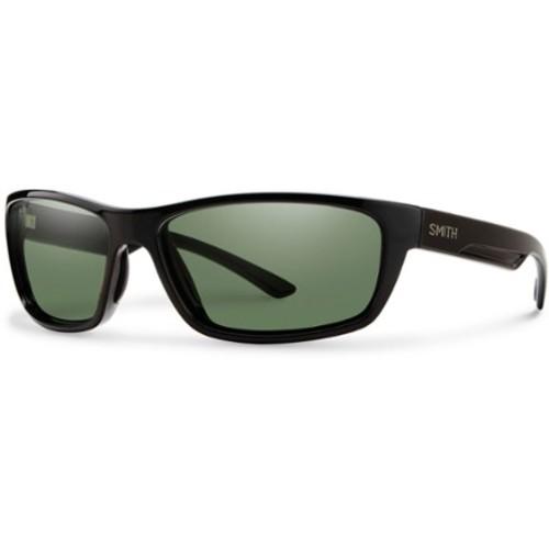 Ridgewell ChromaPop Polarized Sunglasses
