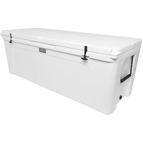Tundra 350 Cooler