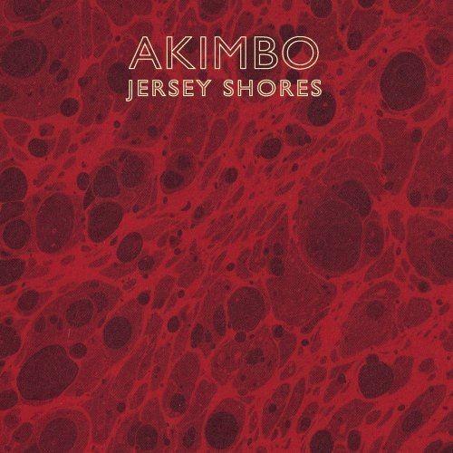 Jersey Shores [LP] - VINYL