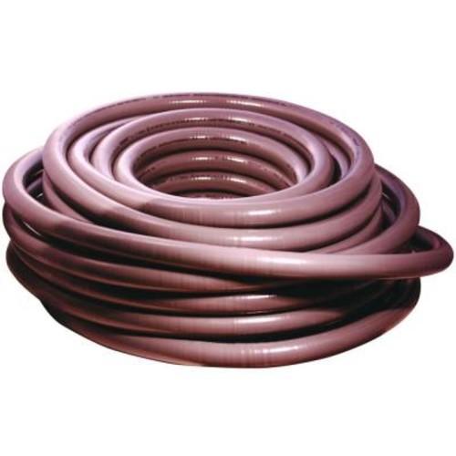 Southwire 1 in. x 150 ft. Ultratite Liquidtight Flexible Non-Metallic PVC Conduit