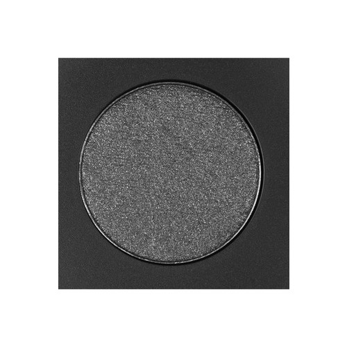 Victoria Beckham Este Lauder Eye Ink - Black Myrrh