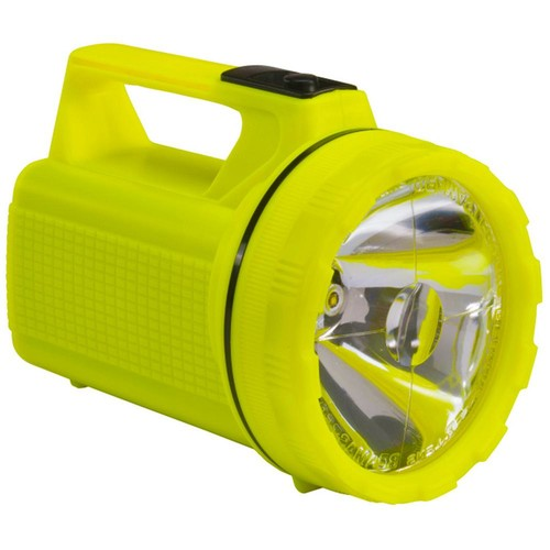 LED Floating Safety Lantern