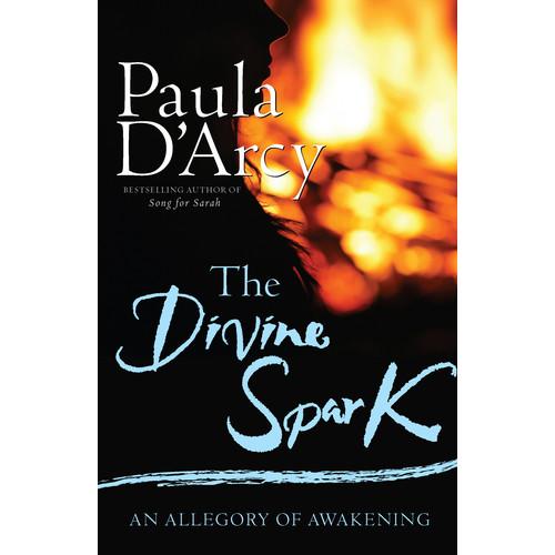 The Divine Spark: An Allegory of Awakening