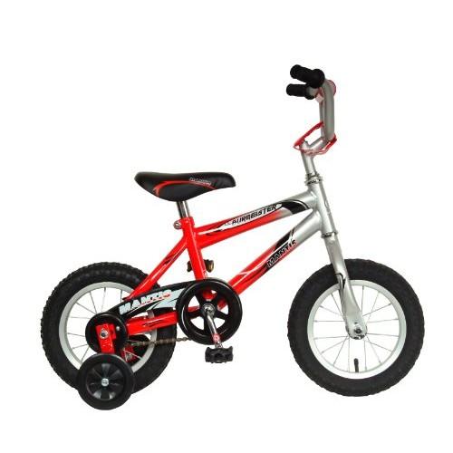 Mantis Lil Burmeister 12 Kids Bicycle