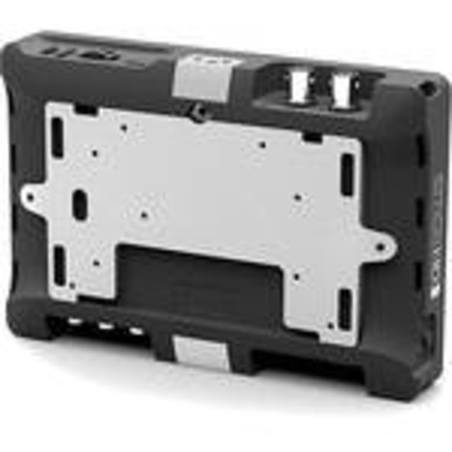Battery Plate Mounting Bracket for AC7 Field Monitor