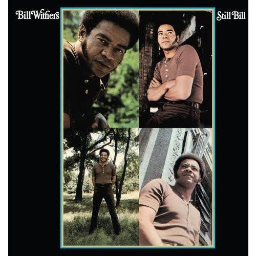 Still Bill (180 Gram Vinyl)