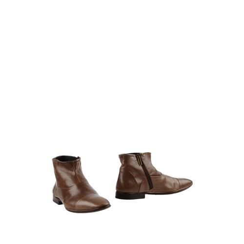 BIARRITZ Boots
